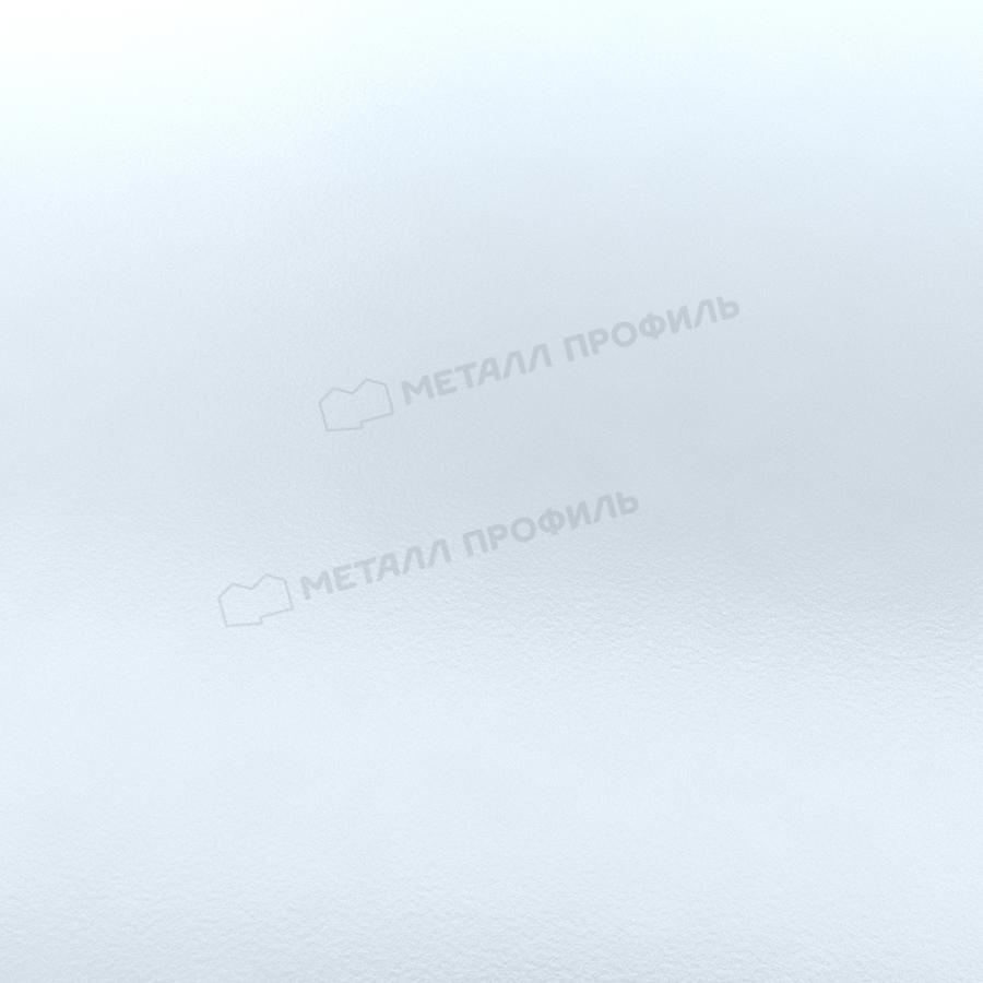 Сэндвич-профиль МП СП-100х595 (ПЭ-01-9003-1)